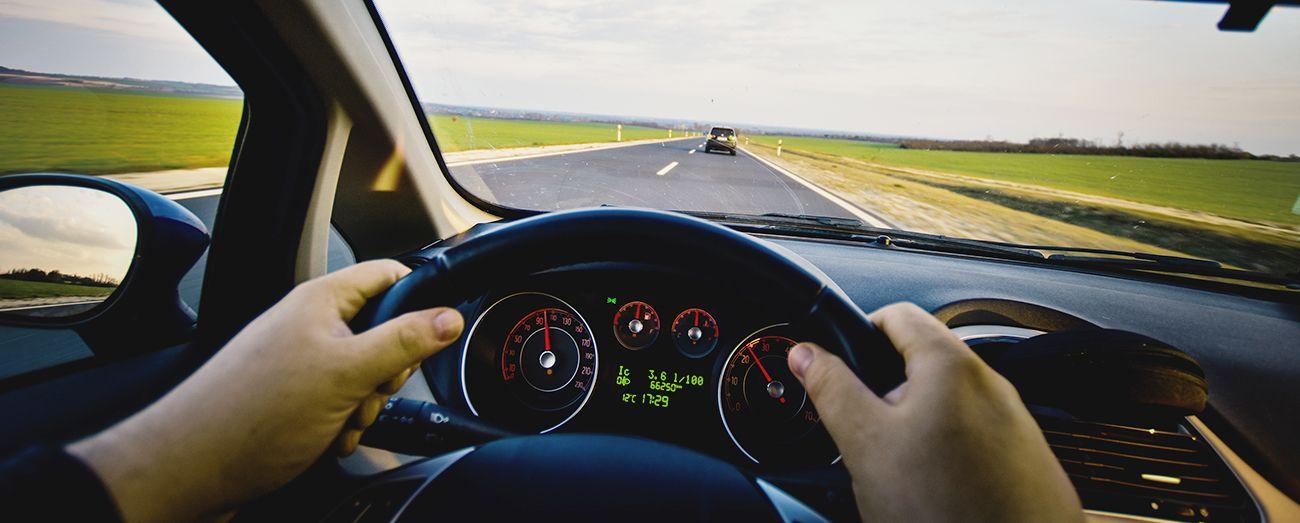 Assurance automobile et la télématique