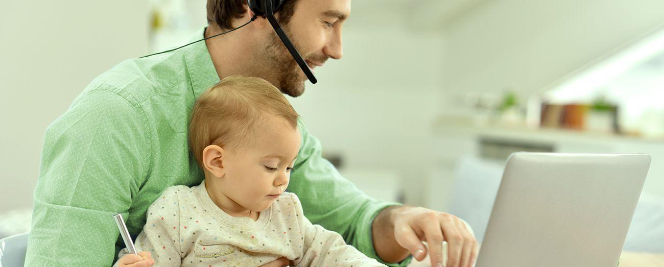 assurance biens professionnels