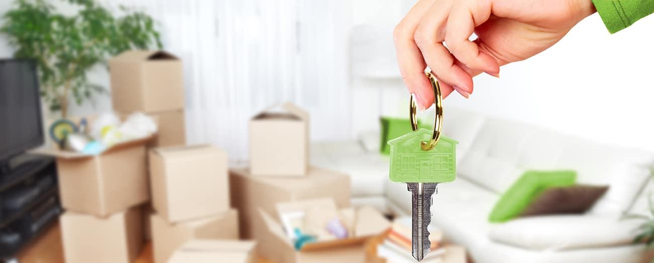 Assurance habitation pour maison lou e amr assurances for Assurance habitation maison