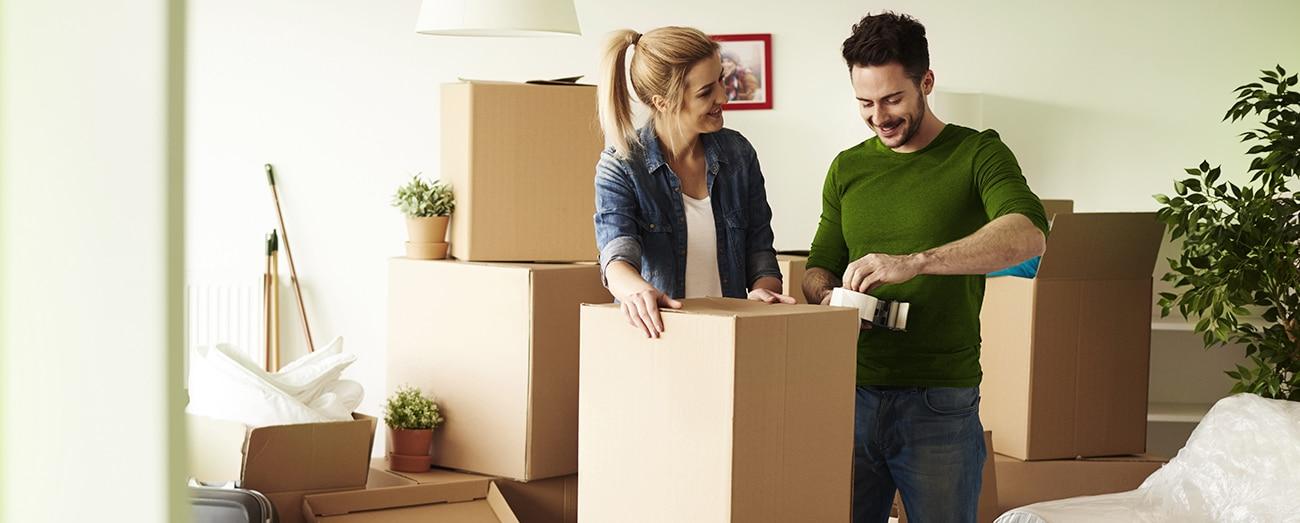 Premiere assurance habitation