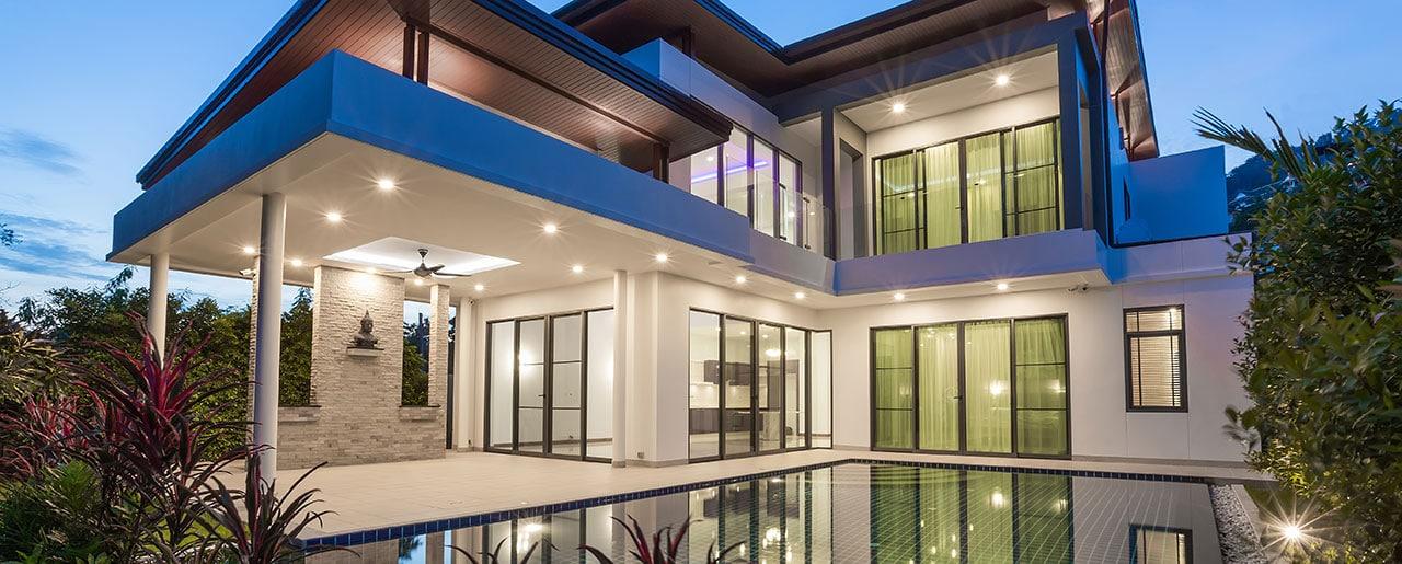 assurance habitation haute valeur