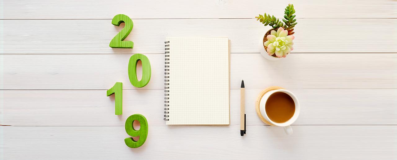 assurance nouvelle année