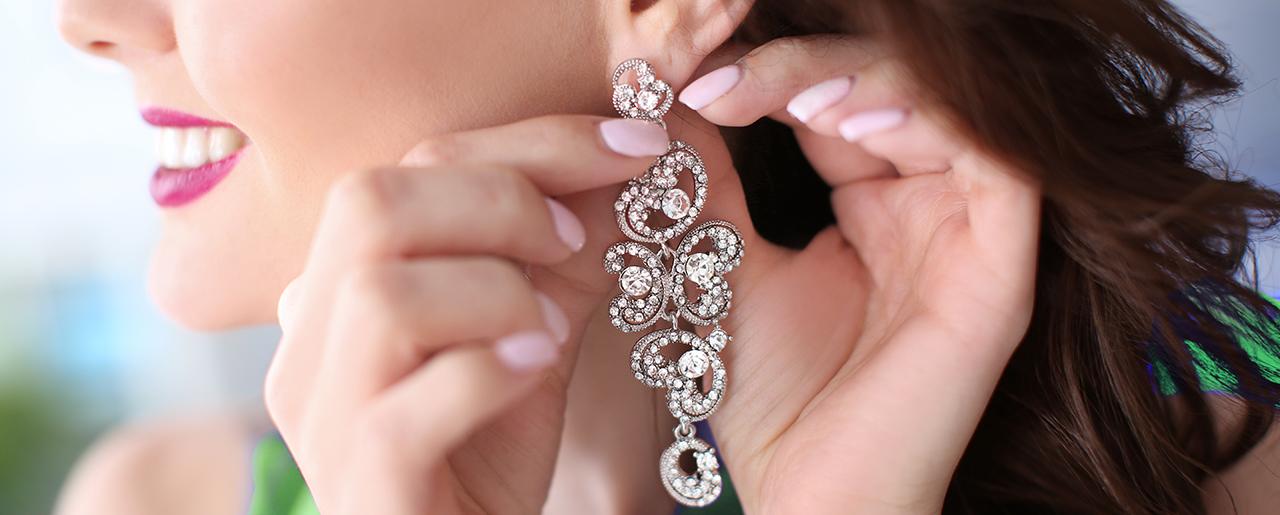 assurance bijoux