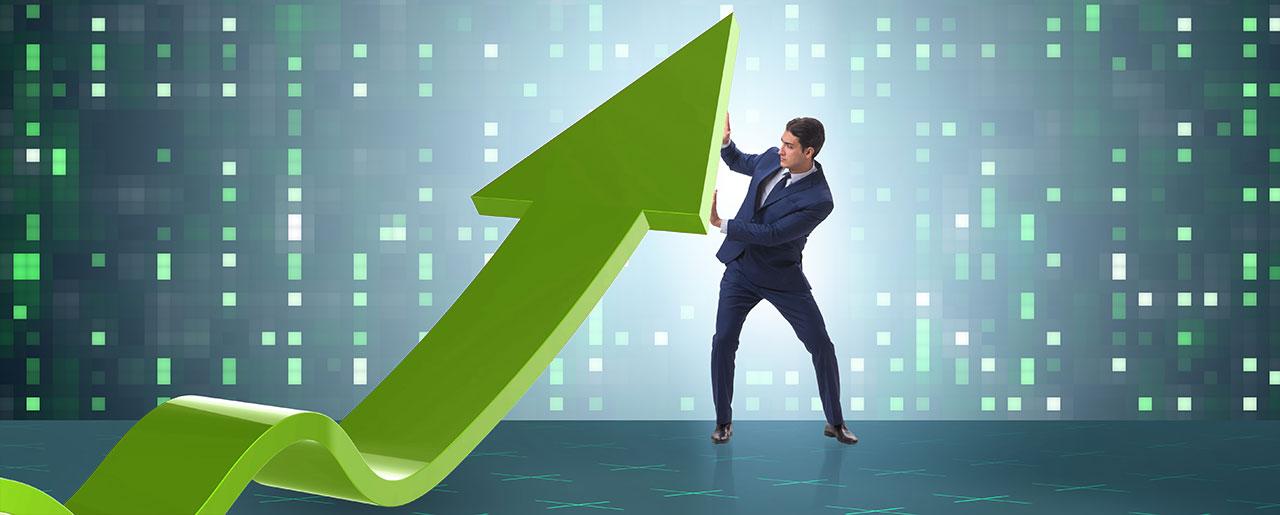 Augmentation des primes d'assurance entreprises et durcissement du marché