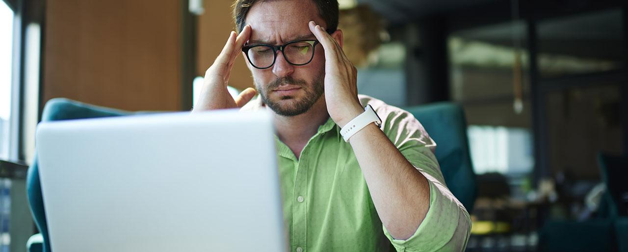 Difficulté à assurer votre entreprise : quelques conseils