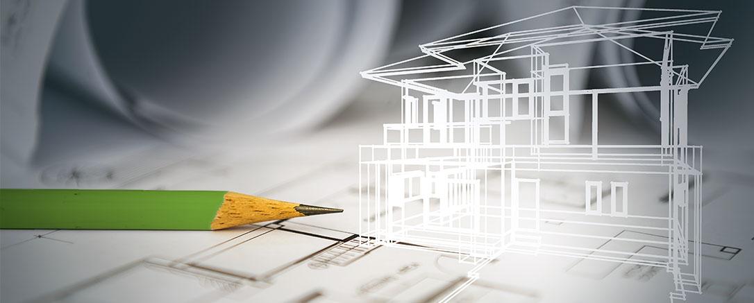 Assurance habitation : comment est déterminé le coût de reconstruction?