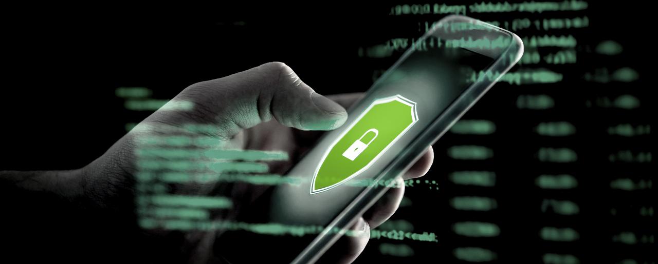 Fraudes et cybercrimes